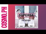 How To Pronounce Superga
