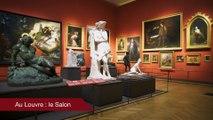 Reportage : Paris Romantique 1815-1848 | Petit Palais