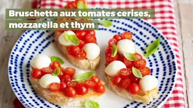 FOOD_FR_01082019