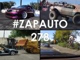 #ZapAuto 278
