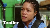 Black and Blue Trailer #2 (2019) Frank Grillo, Naomie Harris Action Movie HD