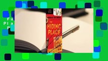 Full E-book  The Hiding Place for Young Readers  Review