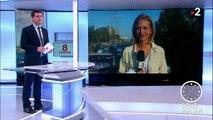 Bison Futé : le week-end s'annonce très chargé sur les routes