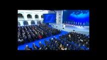 US walks away from INF arms control treaty   DW News