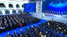 US walks away from INF arms control treaty | DW News