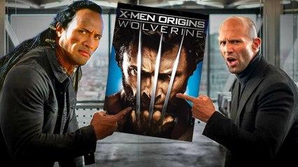 6 Worst Movie Spin Offs Hobbs & Shaw Needs to Beat