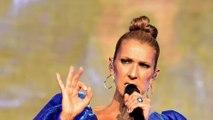 Céline Dion métamorphosée : Son changement de look affole la Toile