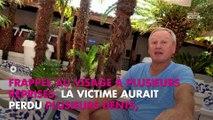 André Boudou : Le père de Laeticia Hallyday de nouveau face à la justice