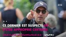 Gad Elmaleh accusé de plagiat : Jean-Marie Bigard en rajoute une couche !