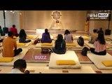 Sacred Games 2's special meeting with Pankaj Tripathi