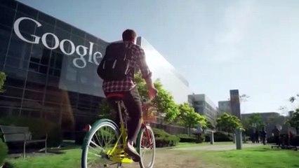 Google dejará elegir otros buscadores en nuevos dispositivos Android