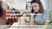 Comment améliorer votre visibilité sur Internet pour capter de nouveaux clients