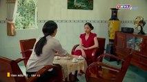 Tình Mẫu Tử Tập 13 -- phim tình mẫu tử tập 14 -- Phim Việt Nam THVL1 tập 13 -- Phim Tinh Mau Tu Tap 13