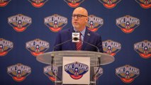 Would David Griffin Have a Successful NBA Legacy Without LeBron James?