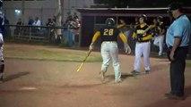 SU_Baseball Ligue Puribec