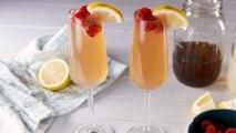 Arnold Palmer And Mimosas Make The Perfect Pair