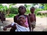 RTG - Changement de climat au Gabon : recrudescence de pluies