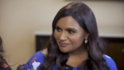 Mindy Kaling, Tracey Wigfield Discuss Adapting 'Four Weddings and a Funeral' For Hulu With