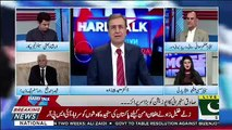 Hard Talk Pakistan With Moeed Pirzada – 2nd August 2019