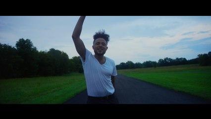 Anthony Flammia - My Llife