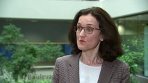 Whaley Bridge dam is not yet stabilised says Villiers
