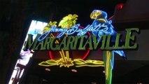Country Music Landmark Being Knocked Down for Margaritaville Atlanta