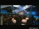 Alicia Keys - Human Nature Live @ Nobel Peace Prize Concert