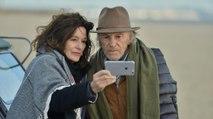Los años más bellos de una vida - Trailer español (HD)