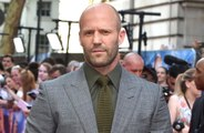 Fast and Furious stars won't lose on-screen fights
