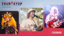 Tour Stop: Cher, The Revivalists, Snail Mail