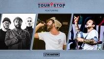 Tour Stop: Black Eyed Peas, AJR, Every Time I Die