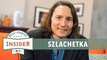 Szlachetka Tells Us What Inspired His Latest Album, 'Heart Of My Hometown'