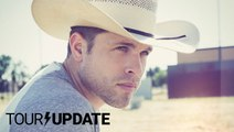 Dustin Lynch Reveals the Essence of 'Current Mood'