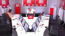 Le journal RTL de 20h du 02 août 2019