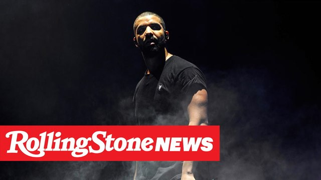 Drake Drops new 'Care Package' Collection | RS New 8/2/19