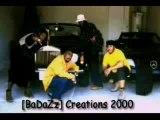 2pac - Keep Ya Head Up (music video)