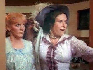 Little House on the Prairie Season 6 Episode 2 Back to School (Part II)