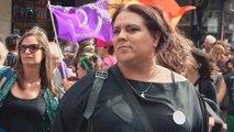 Florencia Guimaraes García is Redefining Transgender Identity in Argentina