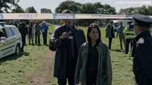 Dublin Murders Trailer
