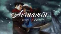 shıvan _ sherifo - Evinamin