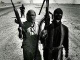 Irak American Chaos