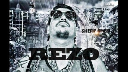 sherif omeri - Rezo