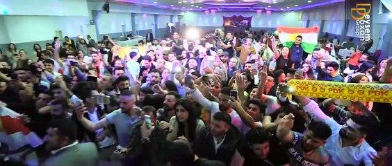 Sherif Omeri  Concert