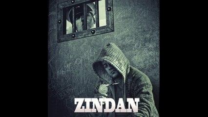 Sherif Omeri  Zindan