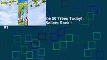 Full E-book  I Can Name 50 Trees Today!: All About Trees  Best Sellers Rank : #1