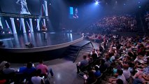 Do you feel alone and isolated? Pastor Steven Furtick