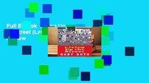 Full E-book  Living Up the Street (Laurel-Leaf Books)  Review