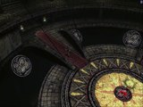 MYST URU - DIRT DESCENT DEMO (Full walkthrough -  no commentary)