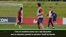 """Man City - Guardiola : """"Nous étions intéressés par Maguire"""""""