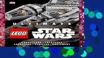 [Doc] Ultimate Lego Star Wars